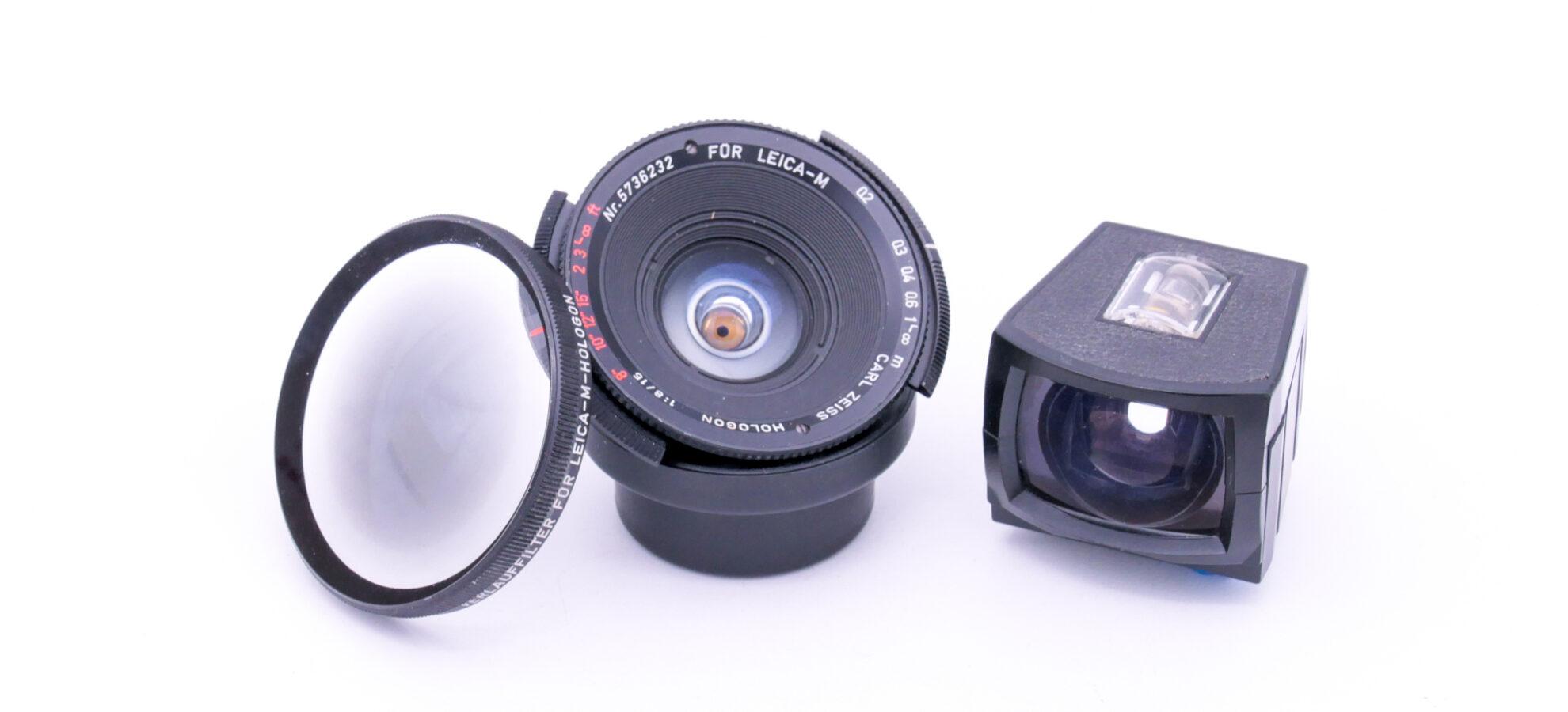 L1009107-2.jpg