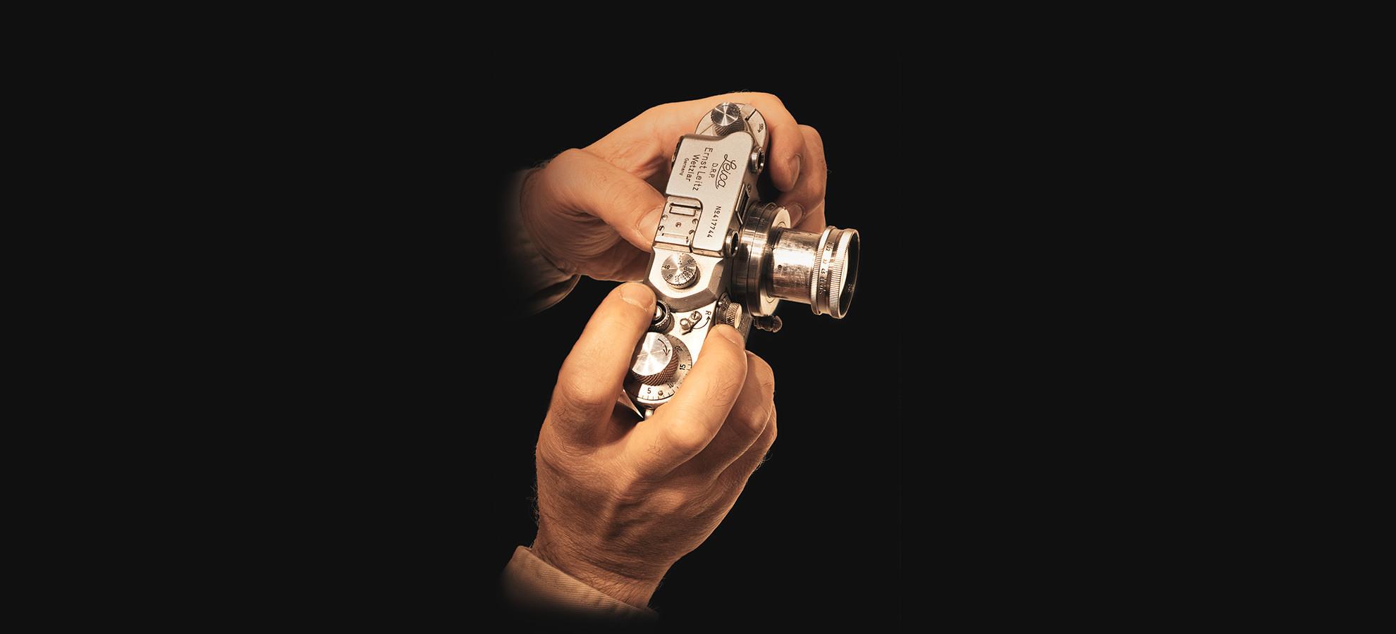 hands-tamarkin1.jpg