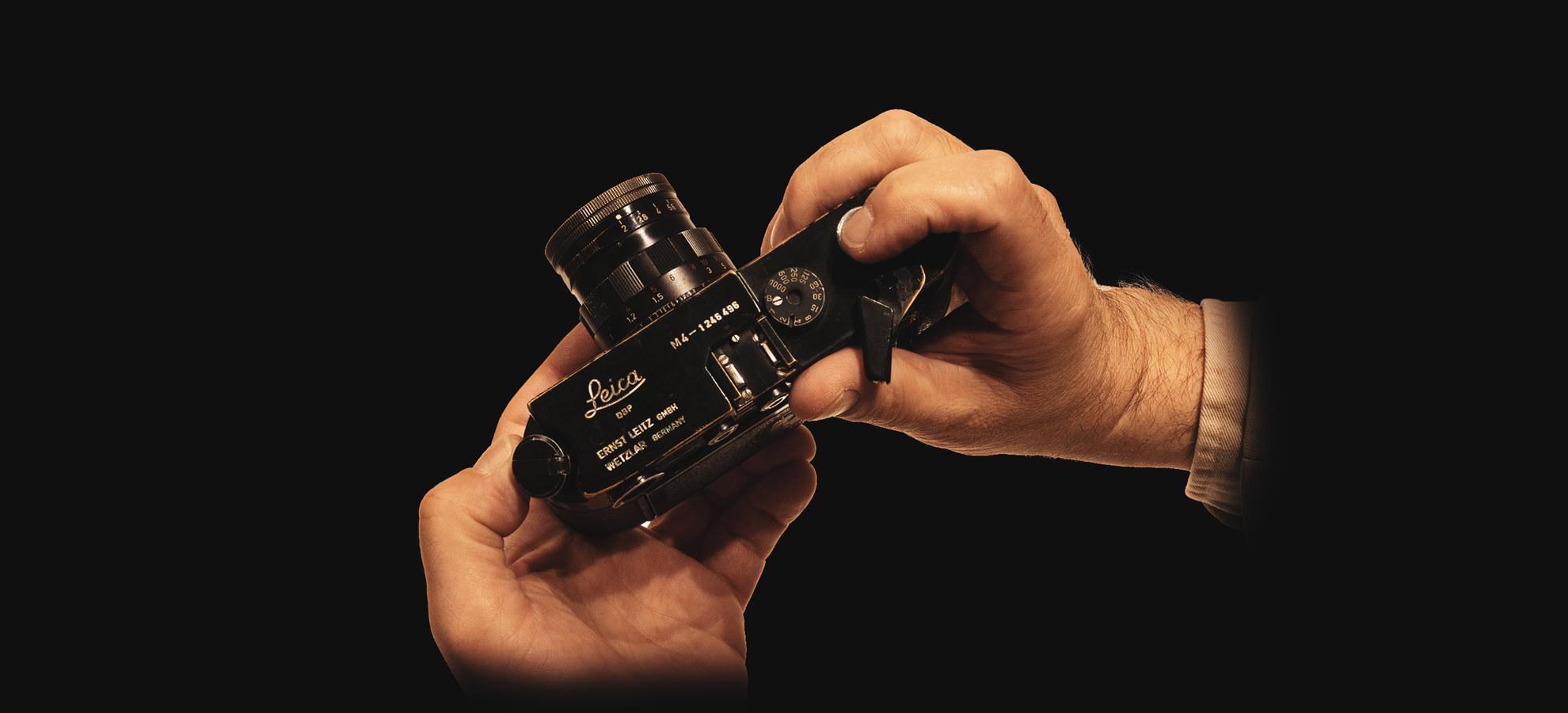 hands-tamarkin2.jpg