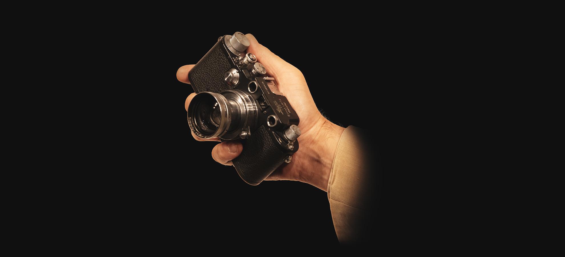 hands-tamarkin3.jpg